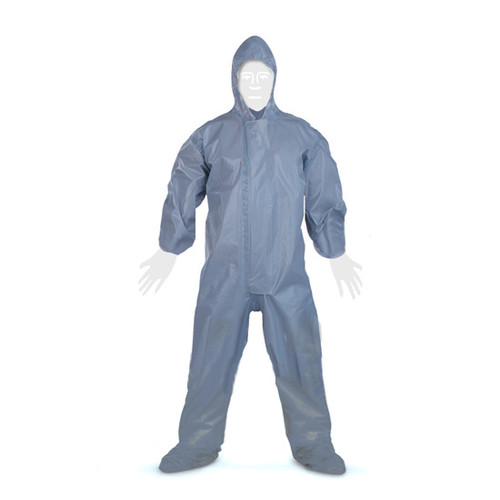 Kappler Zytron 200 Coverall image