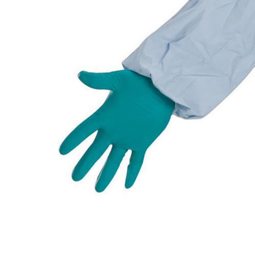 Nitrile Gloves - 5 mil image