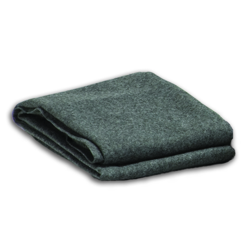 Blankets - 25 per Box image