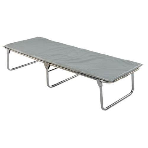 Extra Wide Cot image