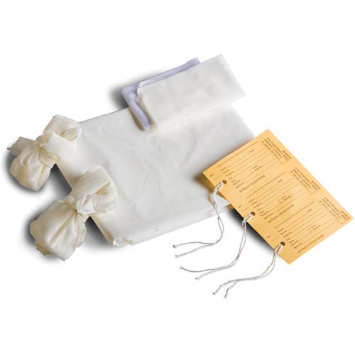 Post-Mortem Shroud Kits image