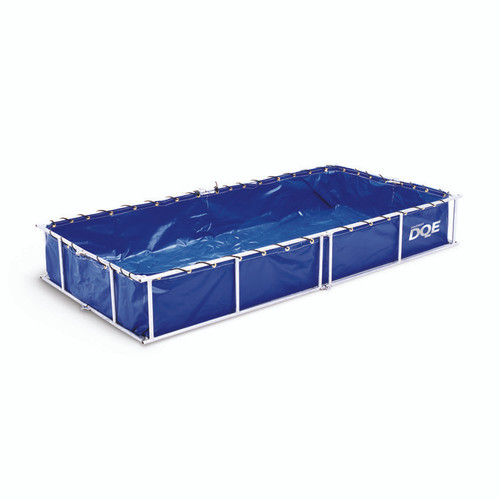 Replacement Liner for Standard Collection Pool image