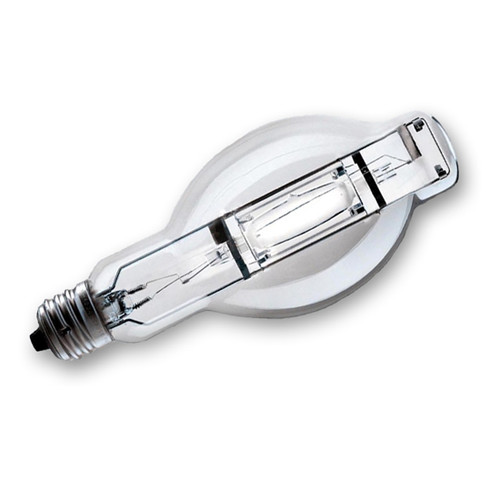 Metal Halide Bulb - 875W image