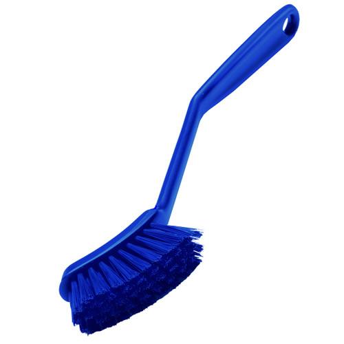 Tool Brush image