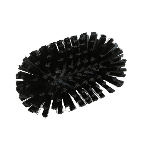 Medium Bristle Brush - Head Only image