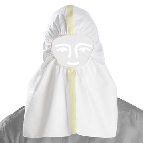 Protective Hood image