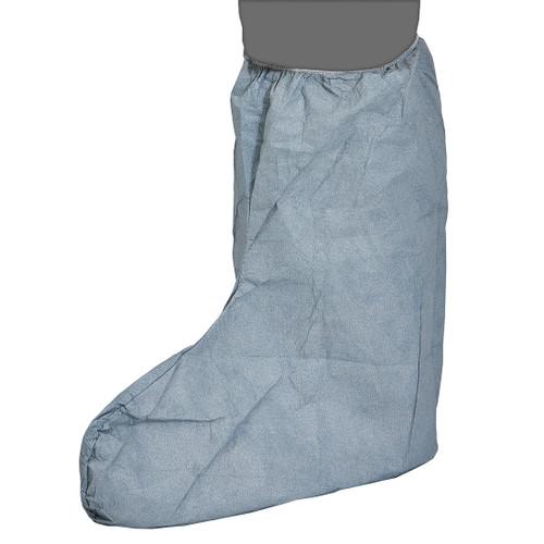 DuPont Tyvek Slip-Resistant Boot Cover image