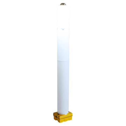 Luminite 15' Inflatable Light Tower image