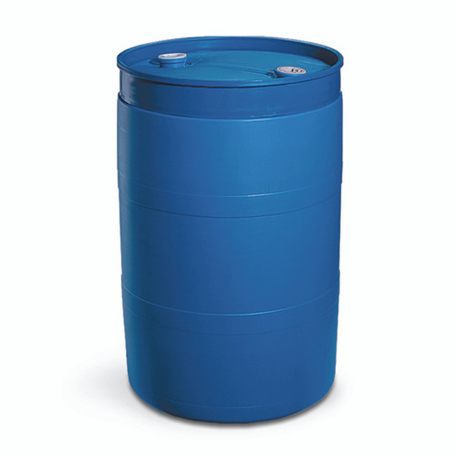 Decon Wastewater Barrel image