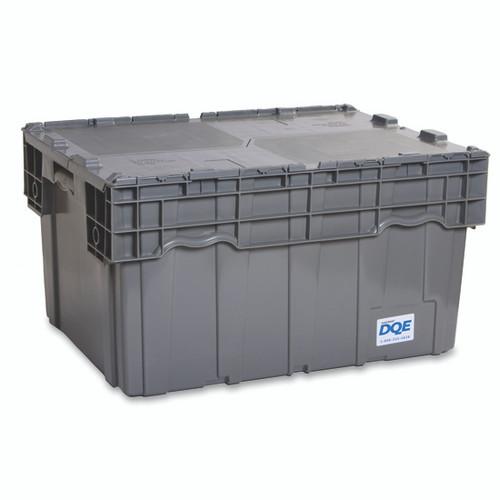 """Heavy Duty Storage Bin - 34"""" x 24"""" x 20"""" image"""