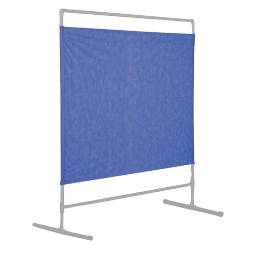 Replacement Screens for Privacy Screen