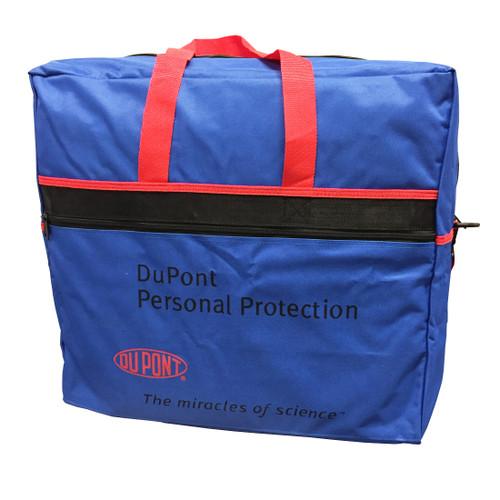 DuPont Level A HazMat Suit Storage Bag image