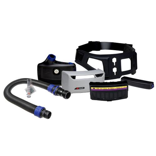 3M Versaflo 600 PAPR Kit image
