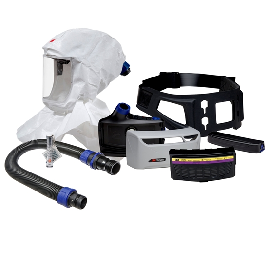 Shop Respirators at DQE