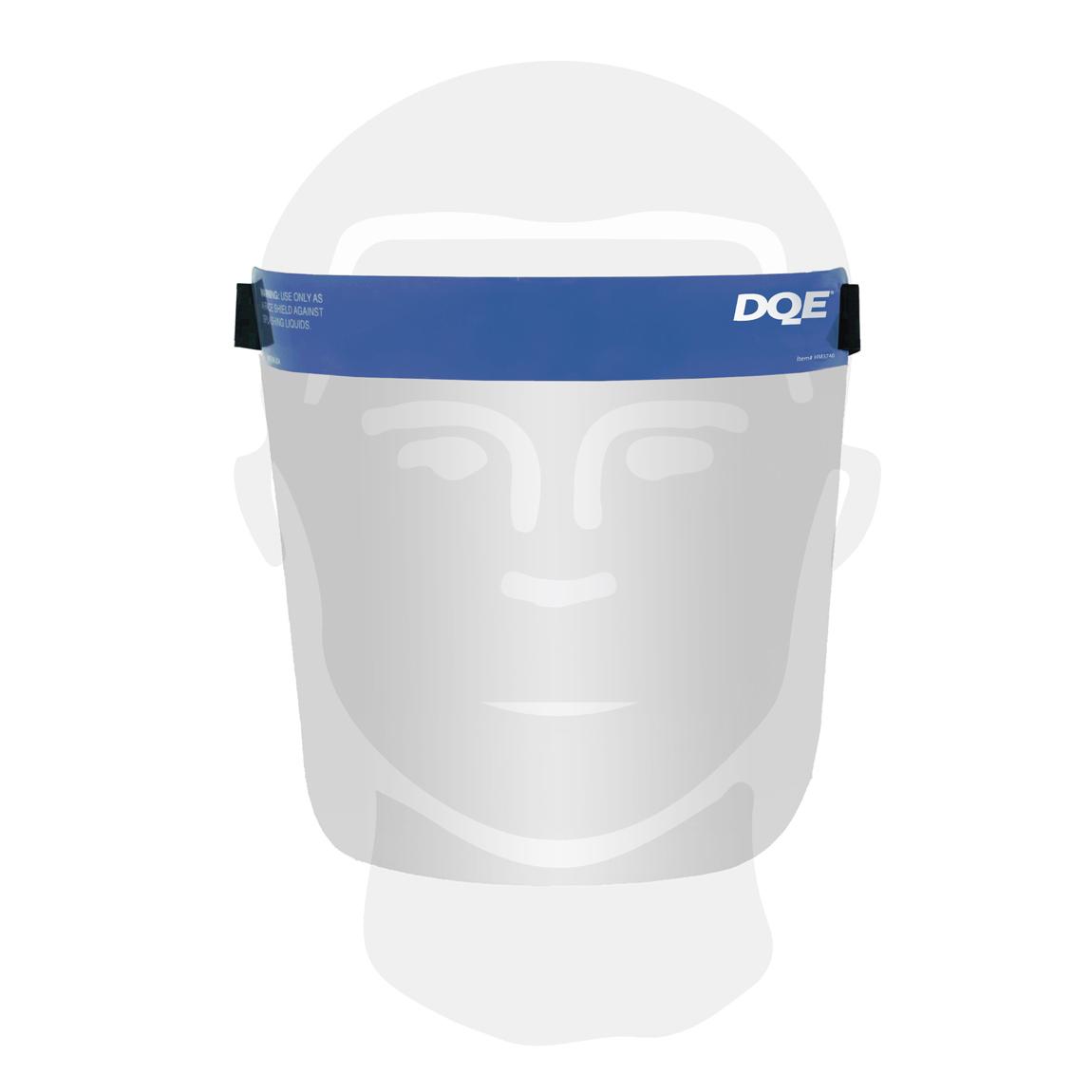 Shop Personal Protective Equipment at DQE