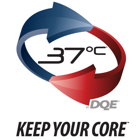 Shop Firefighter Rehab at DQE