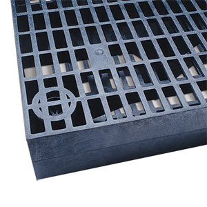 Shop Elevation Grids at DQE