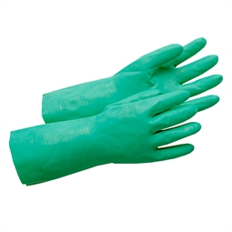 Shop Protective Gloves at DQE