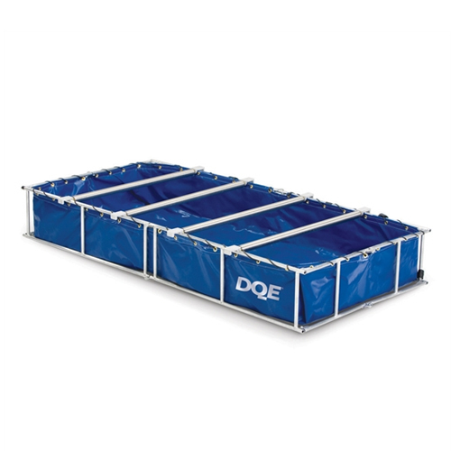 Shop Non Ambulatory Decontamination at DQE
