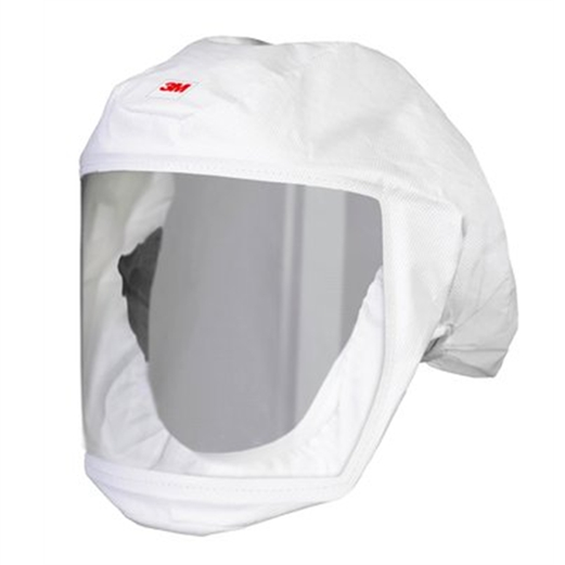 Shop Respirator Hoods at DQE