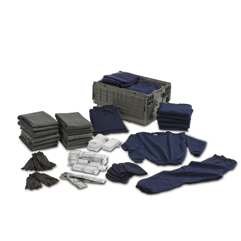 Shop Core Warming Supplies at DQE