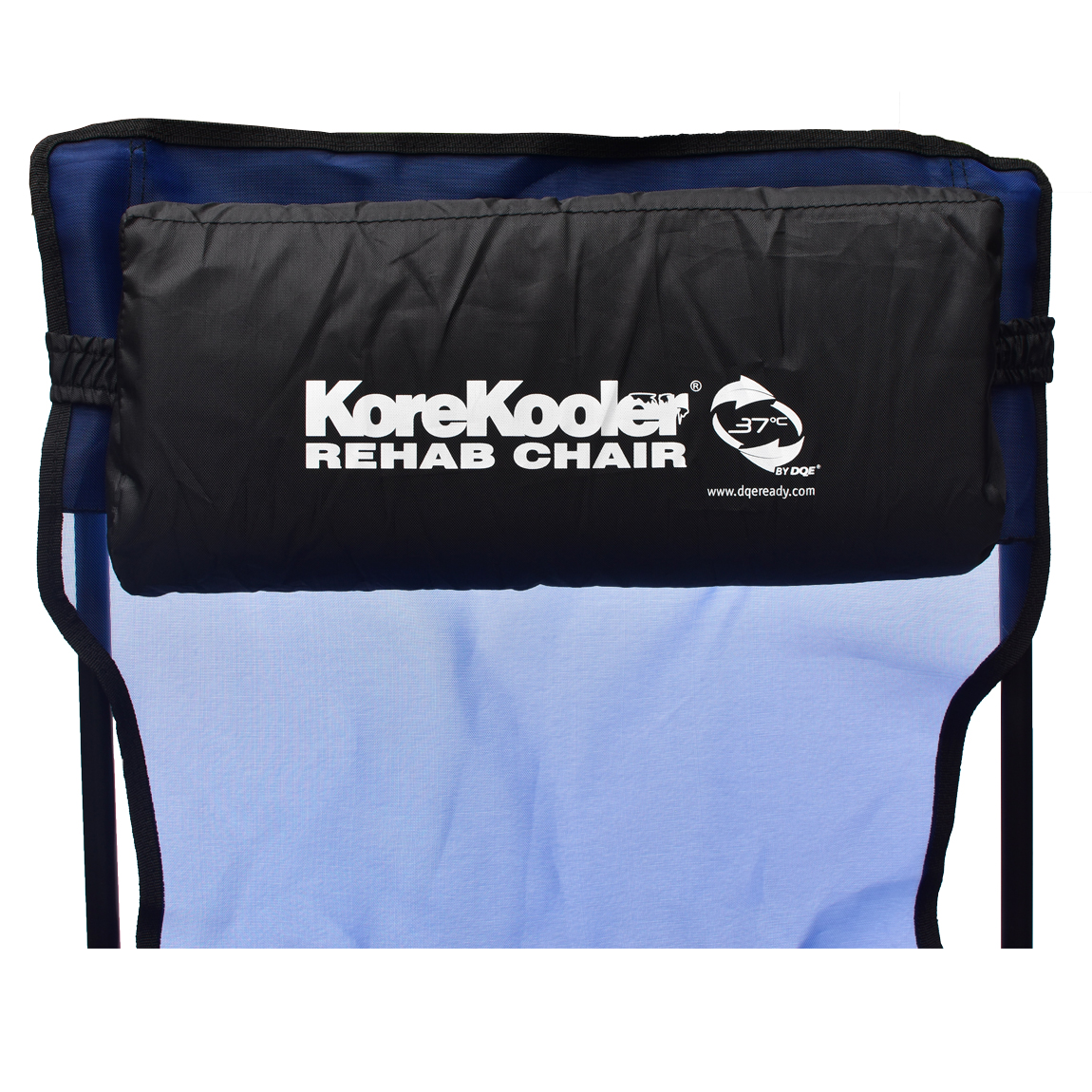 Kore Kooler Chair Headrest image