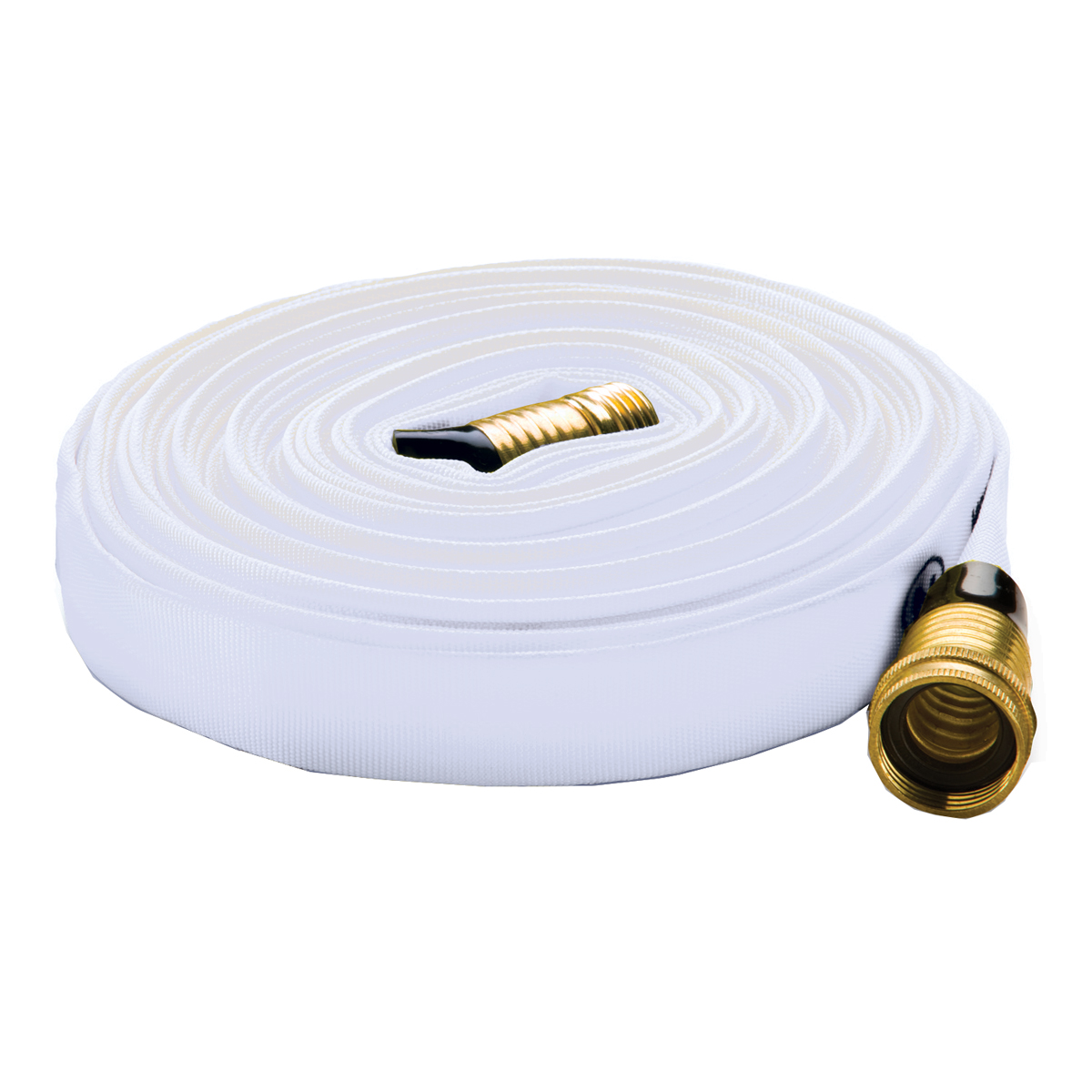 Compact Water Supply Hose image