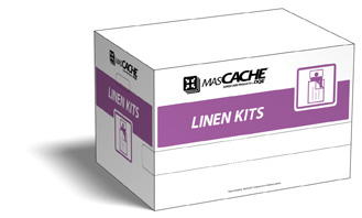 Linen Kits