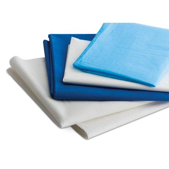 Linen Kit image