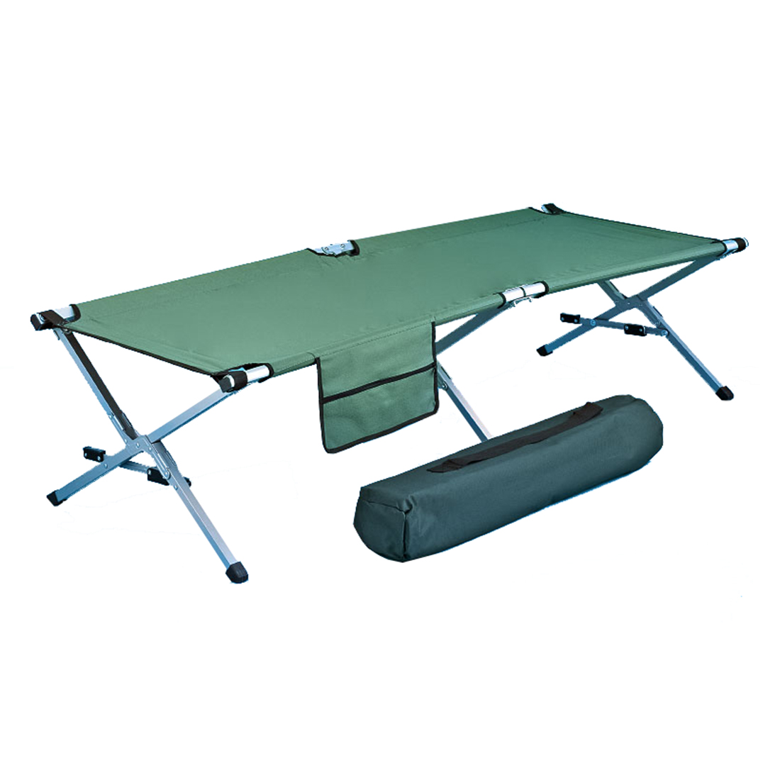 Army Cots image