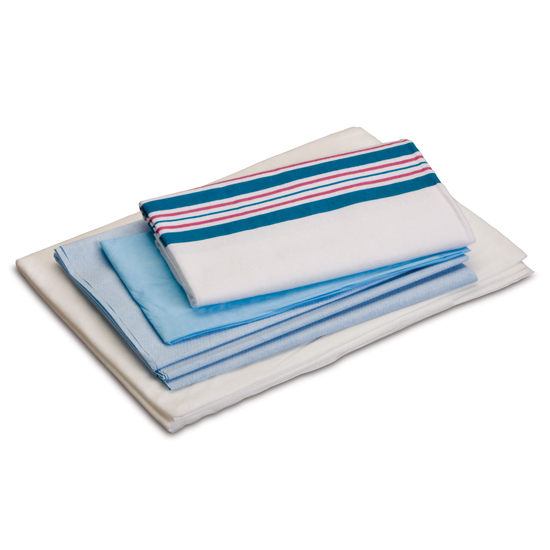 48 Hour Bedding Kits - Infant image