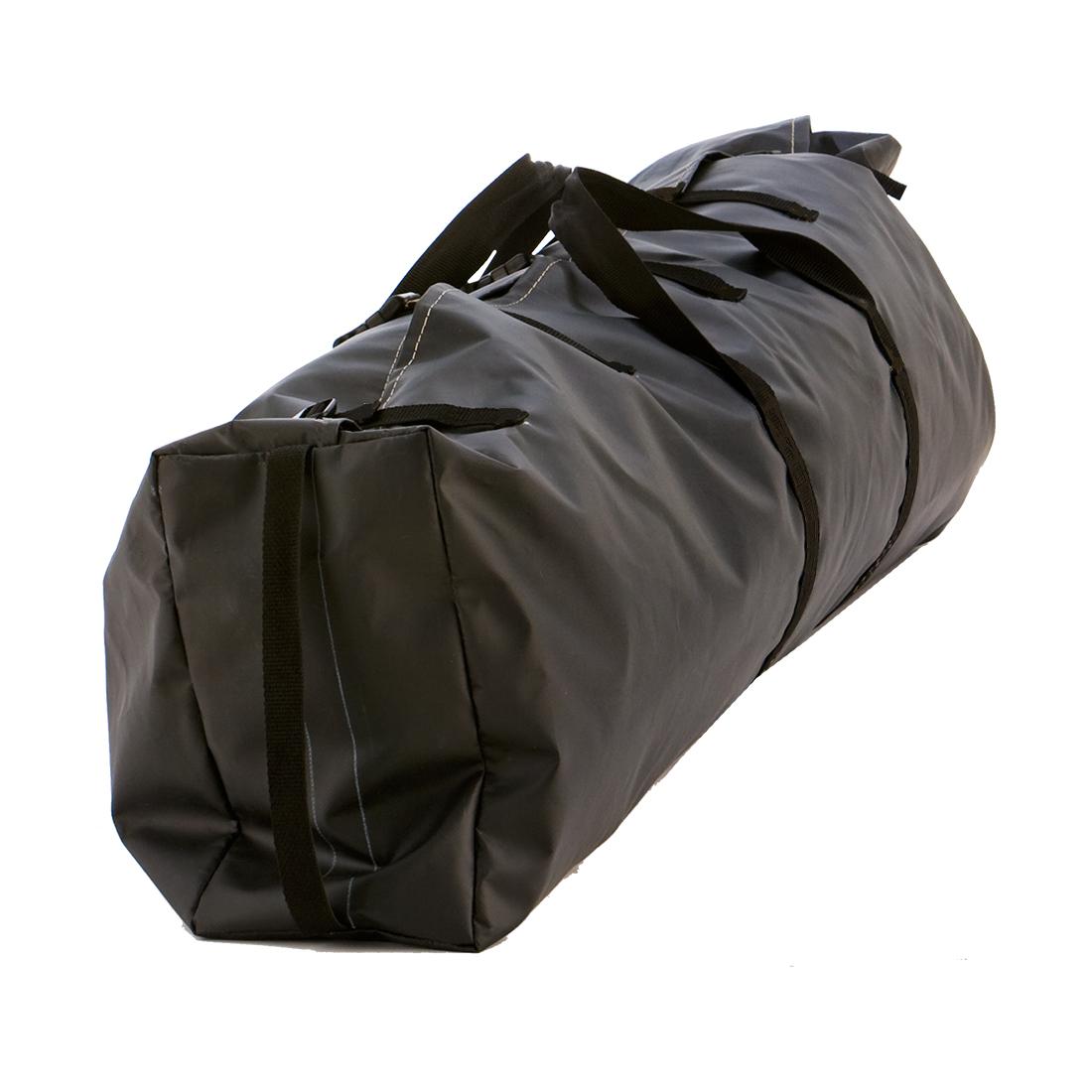 Indestructo Decon Shower Bag image