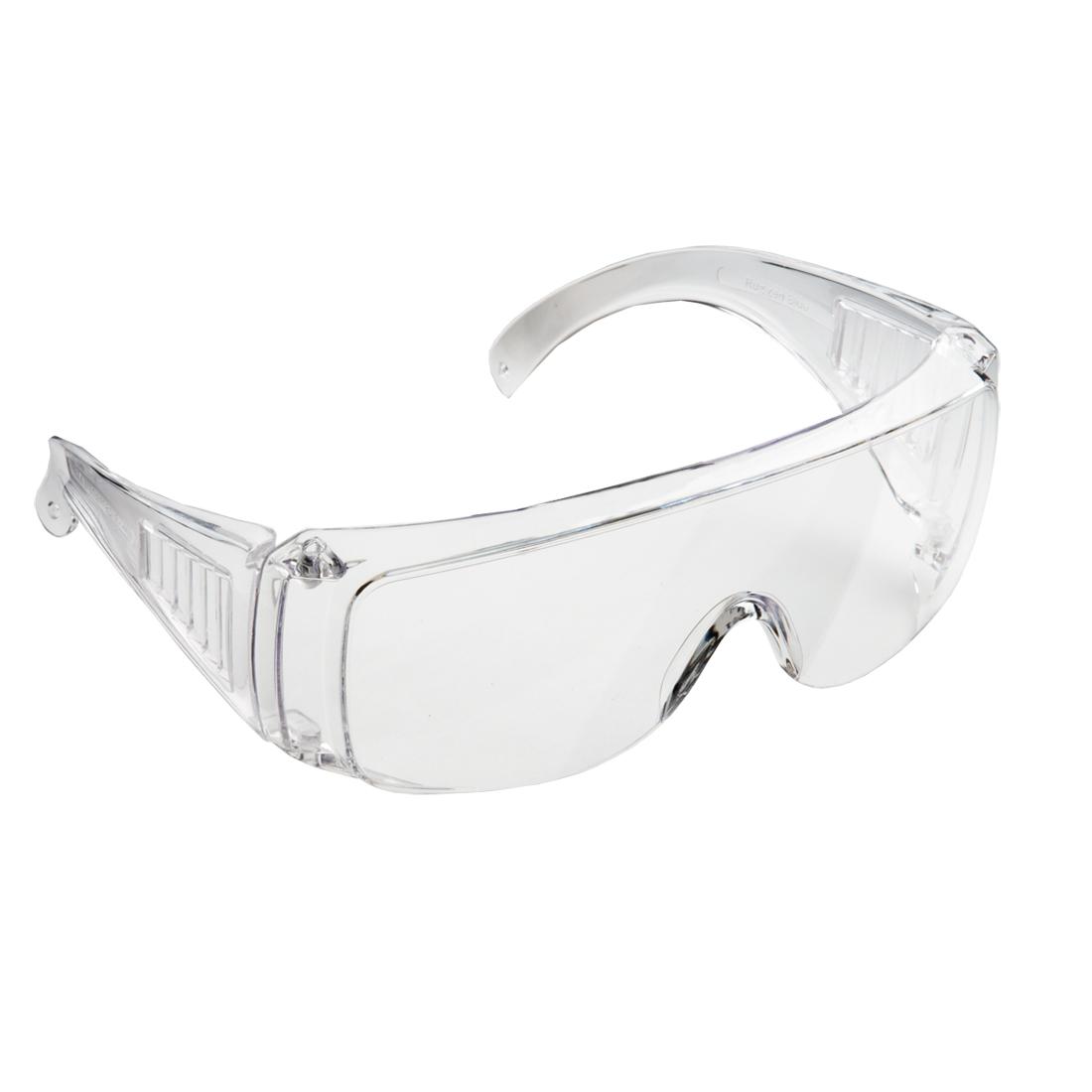 Safety Glasses image