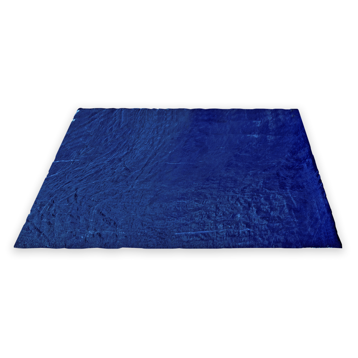 Equipment Protection Mats image