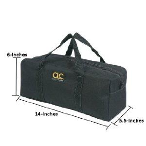 Tool Bag Combo Set