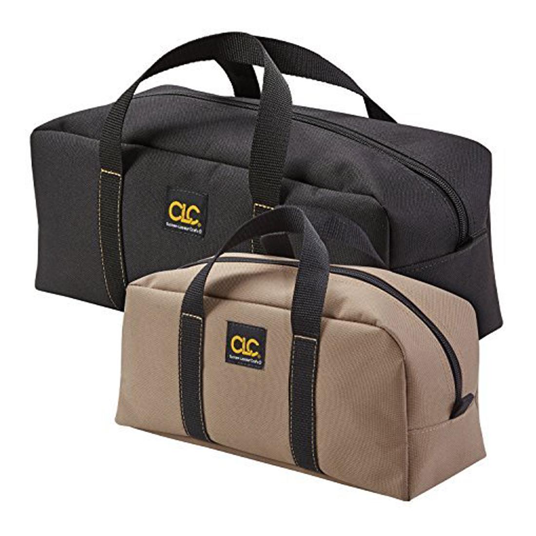 Tool Bag Combo Set image
