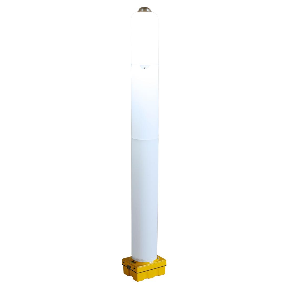 Luminite 15' Inflatable Light Tower image