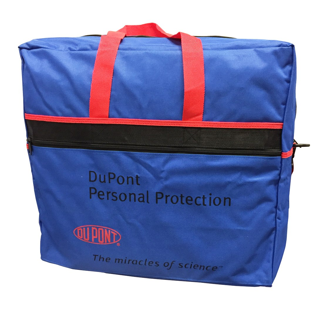 DuPont Tychem 10000 Level A Suit Storage Bag image