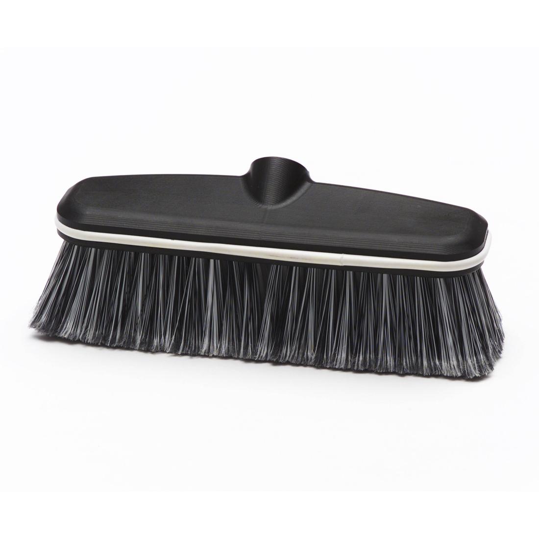 Supersoft Decon Brush