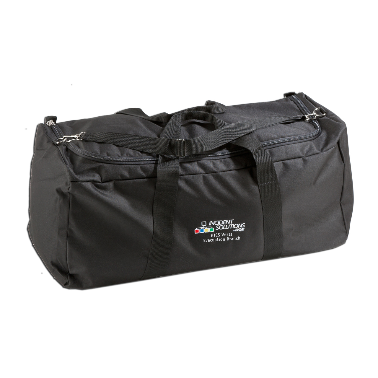 HICS Vests - Evacuation Branch Carry Bag image