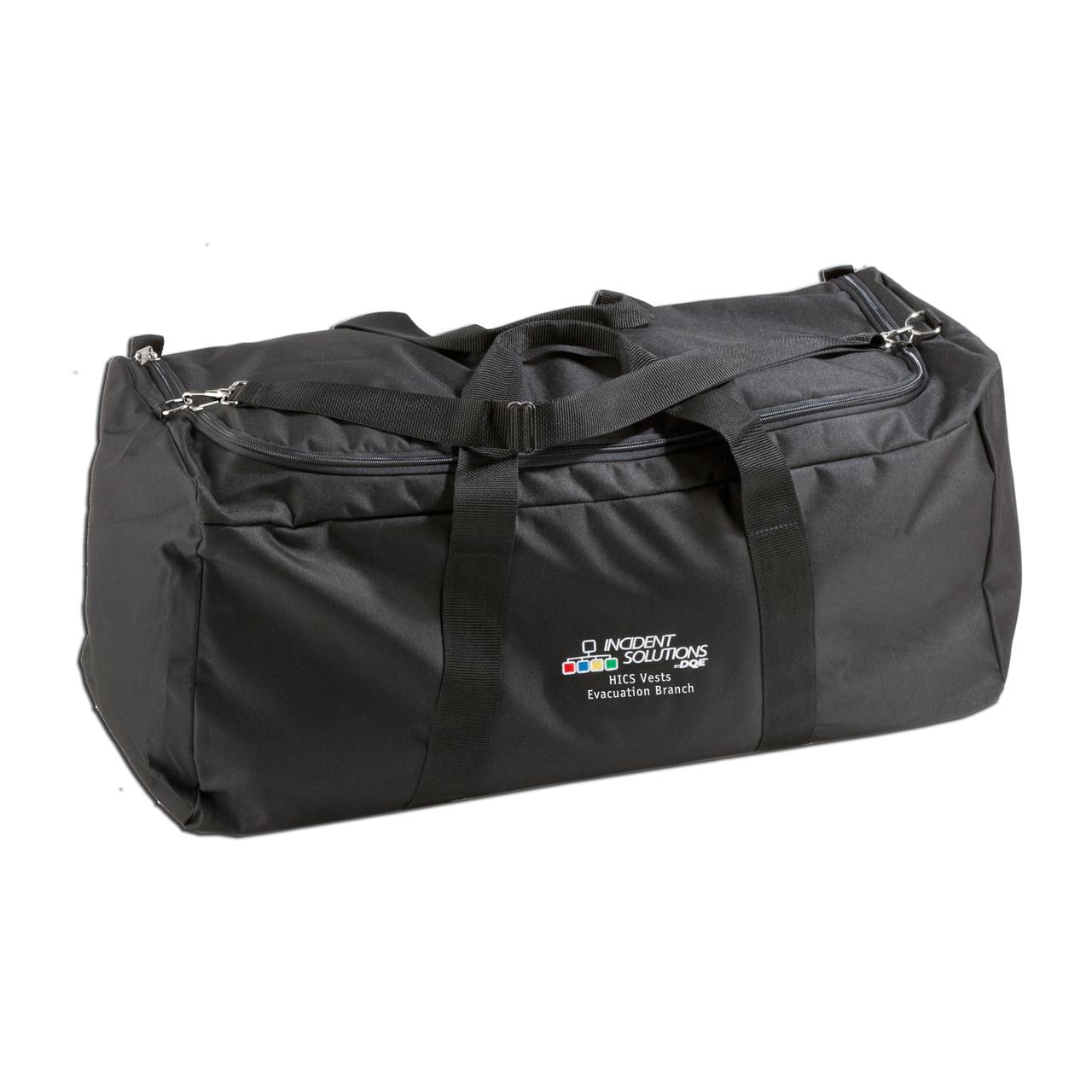 HICS Vests - Evacuation Branch Carry Bag image