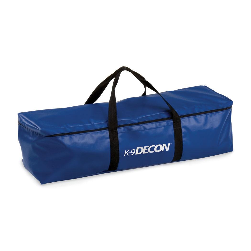 Dog Decon Kit Bag image