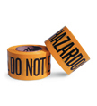 Shop Caution Tape at DQE