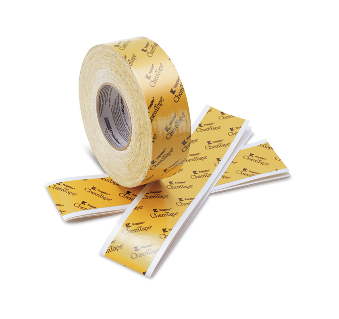 Shop Chemical Resistant Tape at DQE