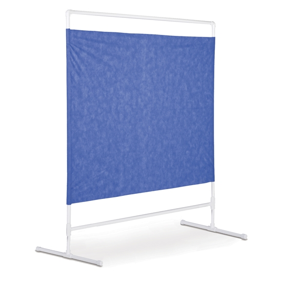 Shop Portable Privacy Screens at DQE