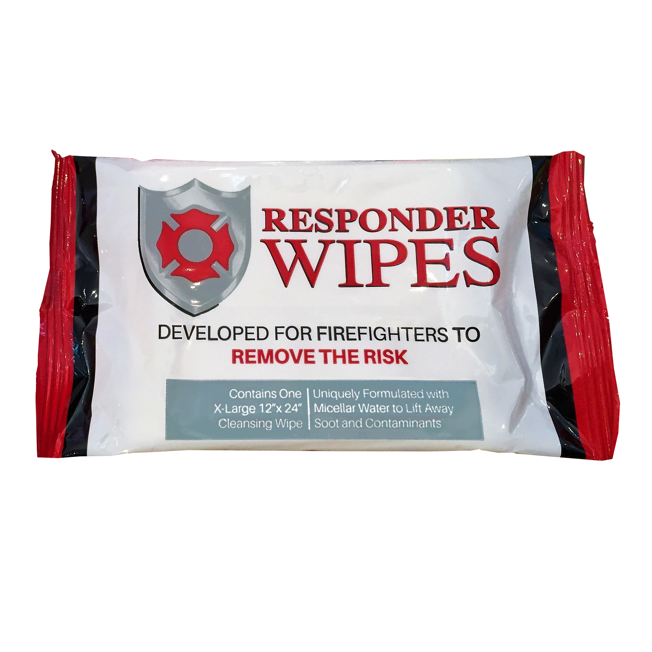 Shop Firefighter Health and Wellness at DQE