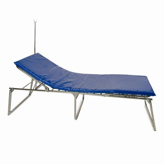 Shop Emergency Beds at DQE