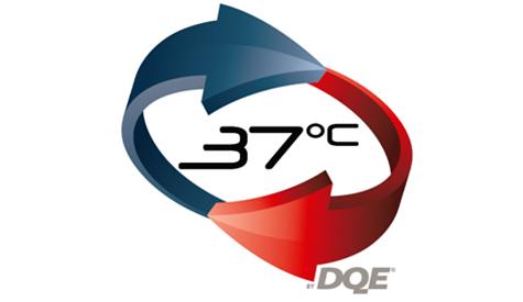 37c logo