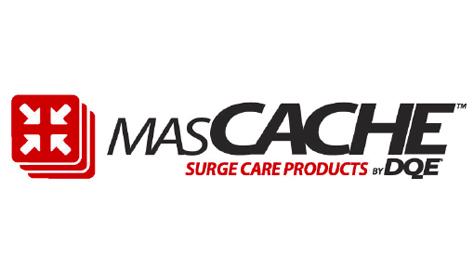 mascache-medical-surge-supplies logo