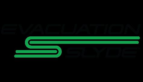 slyde-evacuation-sled logo